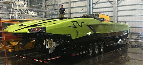 Lamborghini And Boat by Lamborghini Boat Interior Www Pixshark Images