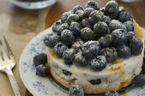 kochen mit obst 1001 ideen f 252 r vegane torte nachtisch gesund und lecker