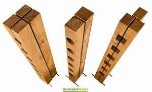 Weinregal Aus Holz : weinregale aus holz moderne m bel eiche das ~ Pilothousefishingboats.com Haus und Dekorationen