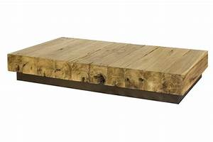 studio oblique some reclaimed wood furniture With reclaimed timber coffee table