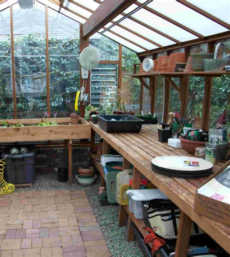 green house floor plans planning your greenhouse interior interior design