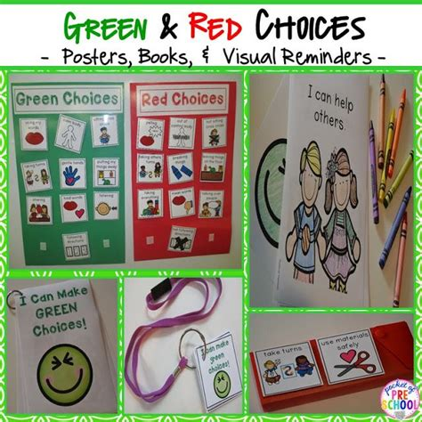 behavior strategies for preschoolers best 25 preschool behavior ideas on preschool 103
