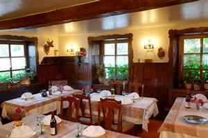 Restaurant La Petite Pierre : restaurant auberge d 39 imsthal ~ Melissatoandfro.com Idées de Décoration