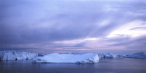 arctic tipping points  ripple   world huffpost