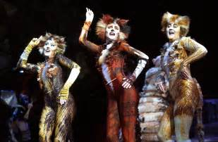 cats musical cats is clawing its way back to broadway this summer