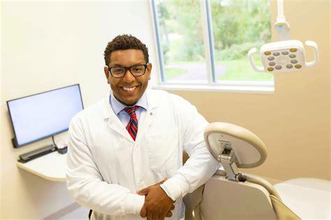 dentures dentist rochester minnesota affordable