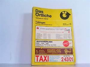 Das Telefonbuch Frankfurt : das rtliche telefonbuch im gelbe seiten branchenbuch unternehmen in deutschland finden ~ Buech-reservation.com Haus und Dekorationen