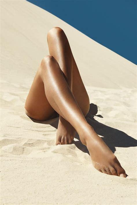 trautman S Legs