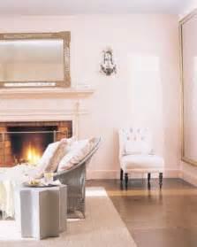 most popular living room colors benjamin 15 modern interior decorating ideas blending gray and pink