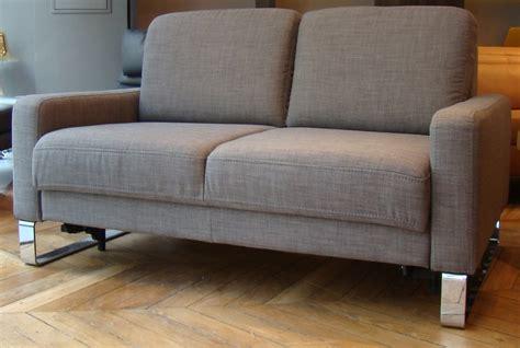 canap et fauteuils en solde soldes mon canape et fauteuil en cuir en soldes de