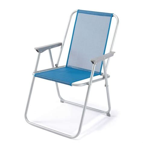 chaise pliante pas cher chaise pliante bembridge prix pas cher cdiscount