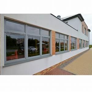 3 Fach Verglasung Preis : kunststofffenster grau ~ Sanjose-hotels-ca.com Haus und Dekorationen
