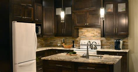armoir de cuisine armoires de cuisine sur mesure à blainville et rive nord