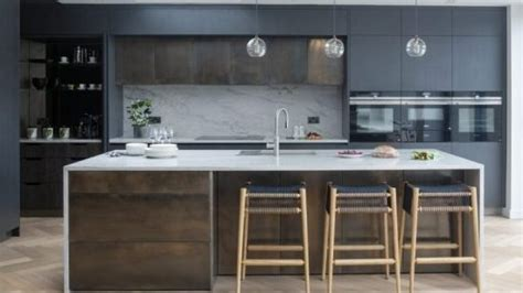 kitchen furniture manufacturers uk point 5 kitchens bespoke kitchen company custom