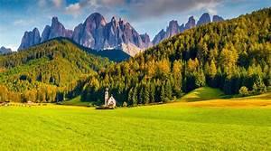 Mooiste plekken... Mooiste Plekken Italie