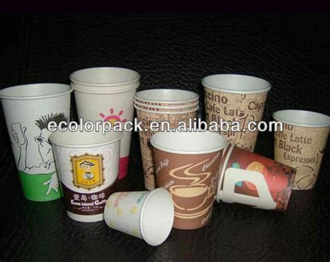 Wholesale Paper Coffee Cups Products,china Wholesale Paper Black Rifle Coffee Break In Ice For How To Make Info Kruger Iced Kiosk Coupon L�fbergs