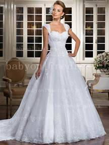 princess wedding dress princess wedding dress with sleeves sang maestro