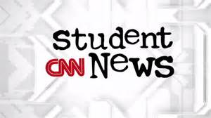 <b>CNN Student News</b> Transcript -