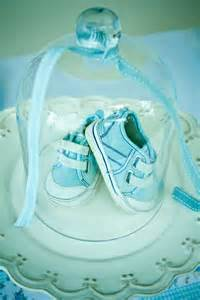 Centerpieces Baby Shower Boy by Best 25 Baby Boy Centerpieces Ideas On Pinterest