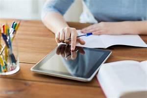 Mein Foto Xxl : mein neues projekt tabletklasse die elterninformation ~ Orissabook.com Haus und Dekorationen