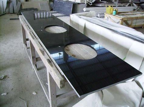 granite countertops ct china black granite countertop ct 376 china black