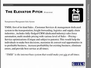 Sales tmss pitch book 2 for Sales pitch book template