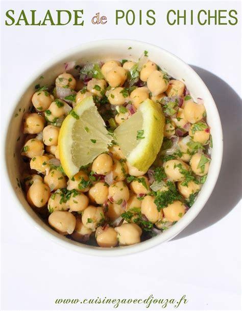 cuisine pois chiche les 25 meilleures idées concernant cuisine libanaise sur