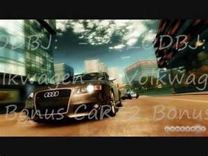 Need For Speed Undercover Ps3 : need for speed undercover ps3 xbox 360 cheat codes youtube ~ Kayakingforconservation.com Haus und Dekorationen
