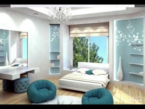 Coole Zimmer Für by Coole M 228 Dchen Zimmer Kinderzimmer M 246 Bel