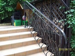 Gartenschrank Für Den Außenbereich : treppengel nder f r den au enbereich 2 ~ Michelbontemps.com Haus und Dekorationen