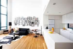home interior design singapore lunggo ndeprok luxury singapore home interior design ideas