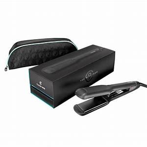 Cloud Nine The Wide Iron Hair Straightener Buy Online