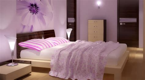 How To Decorate A Room For A - how to decorate a bedsitter room in kenya like a pro