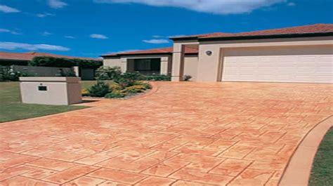 pavimento da esterno carrabile foto cemento stato pavimento moderno