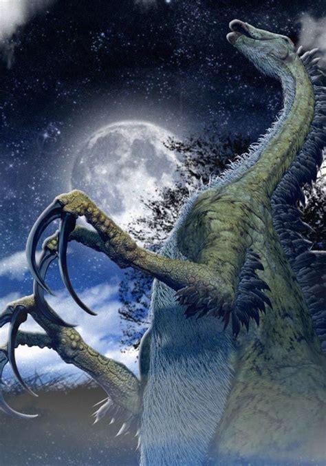 therizinosaurus boycraft japan therizinosaurus