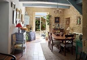 Style De Maison : 10 conseils d co pour un style maison de famille ~ Dallasstarsshop.com Idées de Décoration