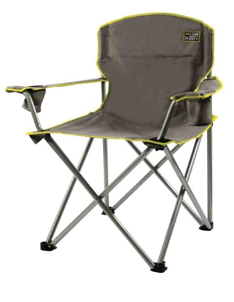 Heavy Duty Outdoor Folding Chairs  Home Furniture Design
