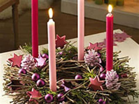 diy christmas table decorations part  wreaths bowls