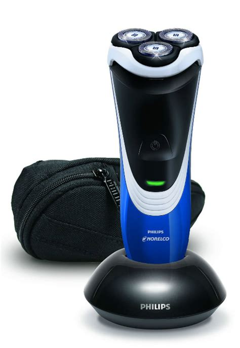philips norelco pt review electric shaver reviews jun
