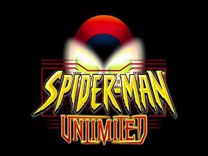 spider man unlimited wikipedia  enciclopedia livre
