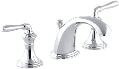 best in bathroom sink faucets helpful customer reviews com