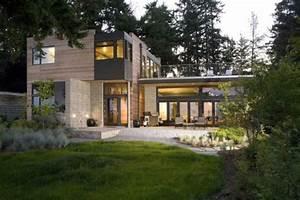 la plus belle maison du monde avec piscine kirafes With la plus belle maison du monde avec piscine