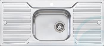 Oliveri Diaz Sink DZ133   Appliances Online