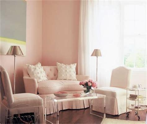 Romantic Style Living Room Design Ideas  Room Design Ideas