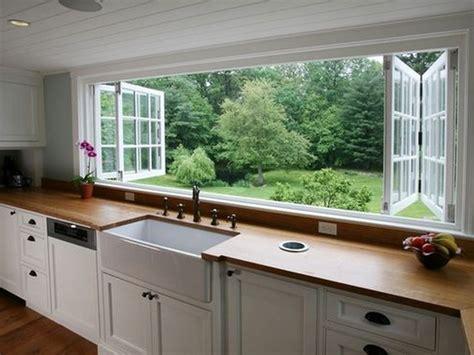 window  kitchen sink window  kitchen sink ideas