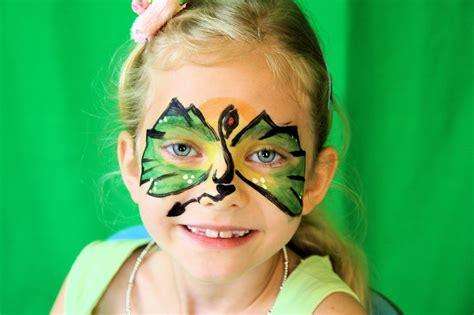 gesicht schminken kinder kinderschminken drachen gesicht kindergeburtstag planen de