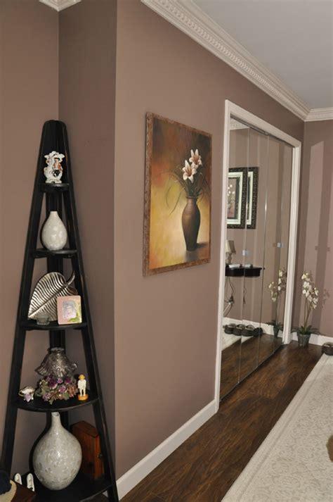 neutral master bedroom wall color home decoz