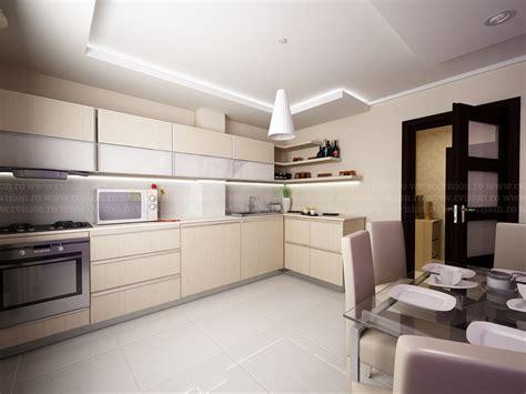 Design Interior Constanta, Proiectare 3d Constanta