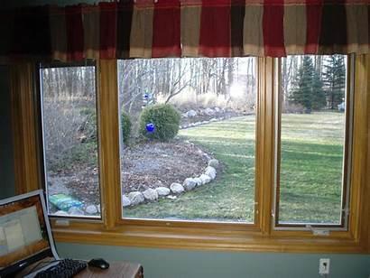 Pella Windows Doors Window Sun Bay Improvement