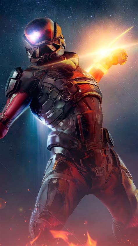 foto de Download Mass Effect Iphone Wallpaper Gallery